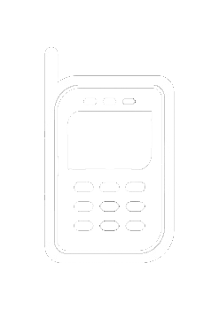 iconphone02.png
